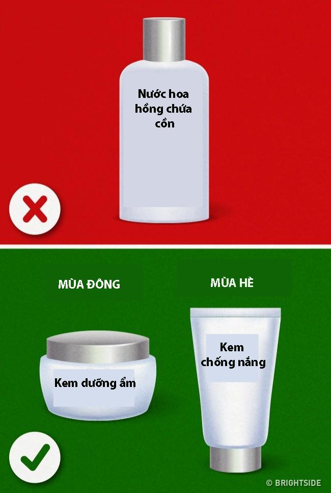 chon-san-phm-lam-dep-phu-hop-cho-tung-loai-da-7