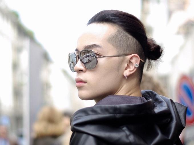 don-he-voi-kinh-mat-sanh-dieu-tu-miluxe-eyewear-1