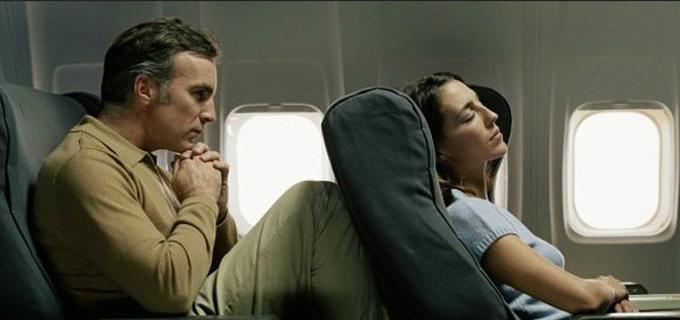 recline-9919-1494397061.jpg