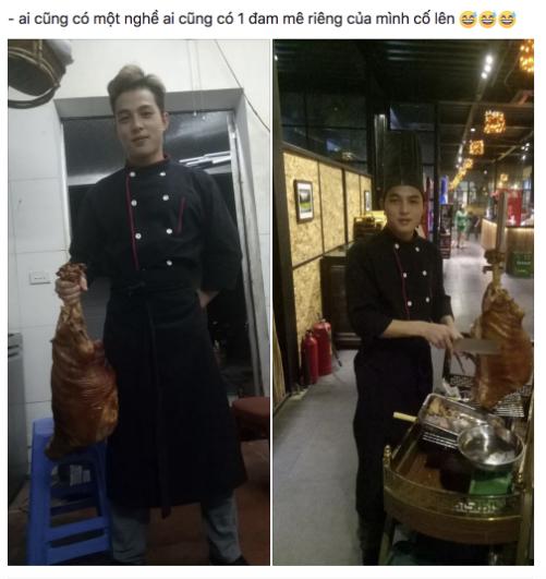 cong-dong-truy-tim-chang-dau-bep-dep-trai-nhat-vinh-bac-bo-1