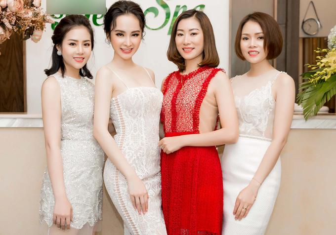 angela-phuong-trinh-ra-tan-thanh-hoa-tut-nhan-sac-7