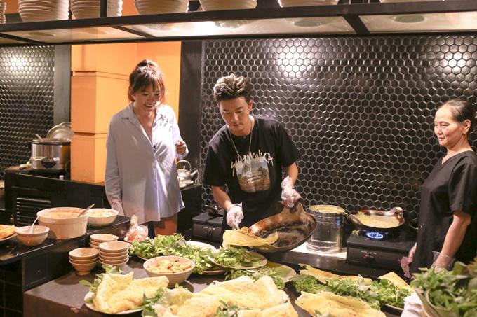 hari-won-tro-tai-do-banh-xeo-truoc-rapper-han-quoc-3