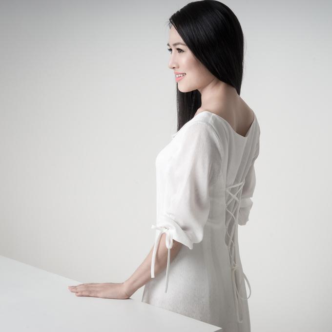 van-phuong-goi-cam-nu-tinh-voi-thiet-ke-cua-an-nhien-3