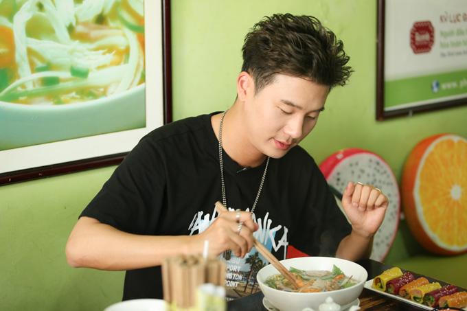 hari-won-tro-tai-do-banh-xeo-truoc-rapper-han-quoc-6