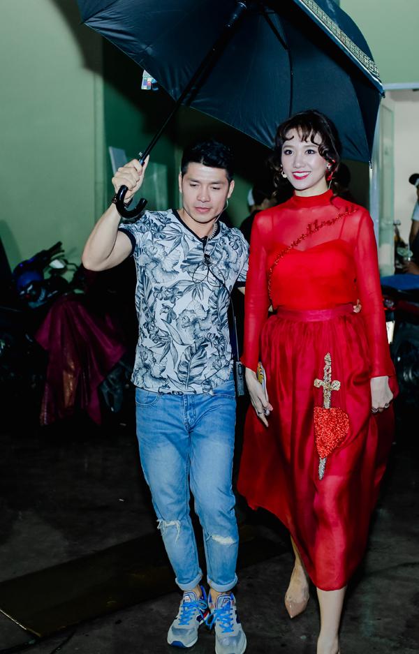 hari-won-gay-nhom-sau-khi-giam-gan-10-kg