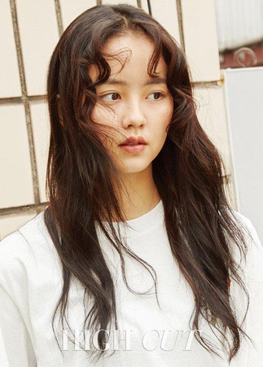 chua-co-kinh-nghiem-yeu-sao-nhi-kim-so-hyun-ngai-dong-canh-tinh-tu-1