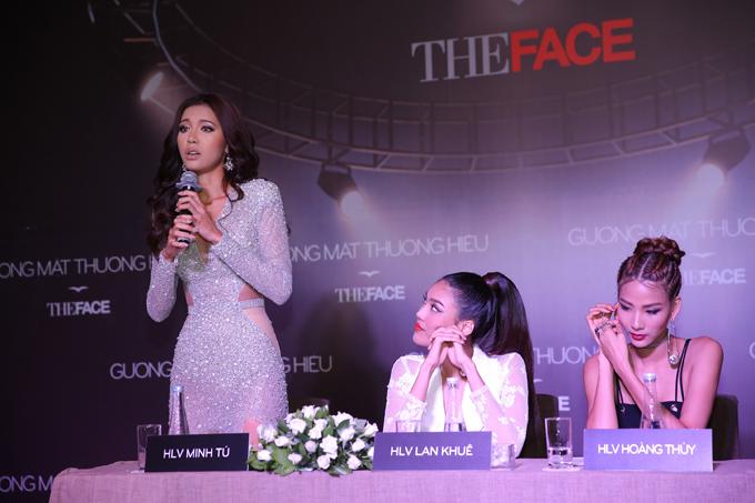 dan-hlv-the-face-bi-che-thieu-chuyen-nghiep-vi-di-hop-bao-tre-6