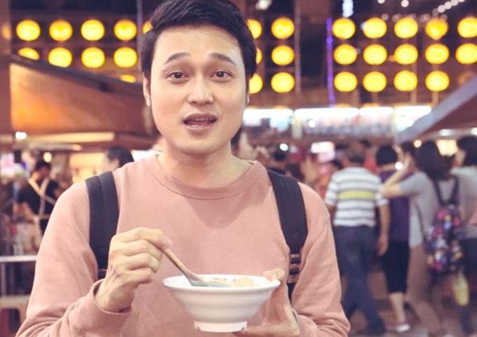 quang-vinh-hao-hung-kham-pha-thien-duong-m-thuc-duong-pho-dai-loan-4