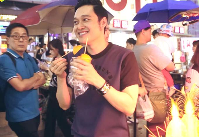 quang-vinh-hao-hung-kham-pha-thien-duong-m-thuc-duong-pho-dai-loan-5