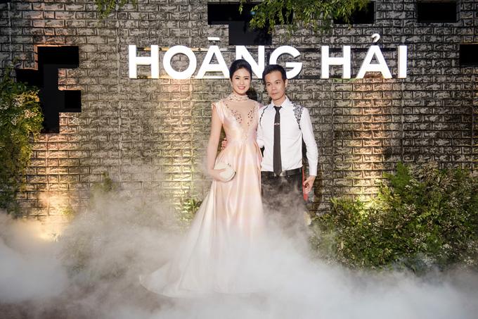 nha-thiet-ke-viet-chuong-mot-to-chuc-show-dien-ngoai-troi-5