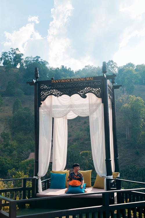 Chi phí cho một chuyến du lịch Chiang Mai trọn gói trong 3 ngày 2 đêm chỉ vỏn vẹn vài triệu đồng nếu bạn biết chi tiêu và chọn lựa những hình thức trải nghiệm du lịch phù hợp. Thật không khó để có một chuyến đi du lịch đáng nhớ khám phá một vùng đất mới đầy những bất ngờ thú vị.