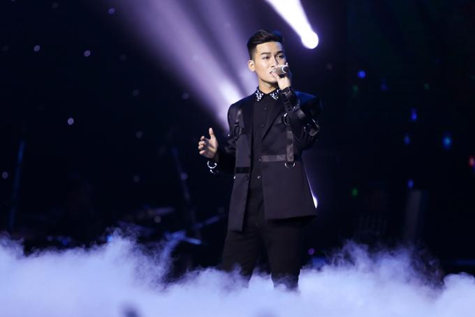 hanh-trinh-den-ngoi-quan-quan-the-voice-2017-cua-ali-hoang-duong-4