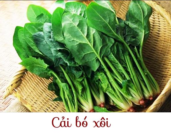 13-loai-thuc-phm-moi-ngay-an-mot-it-tot-hon-uong-thuoc-1