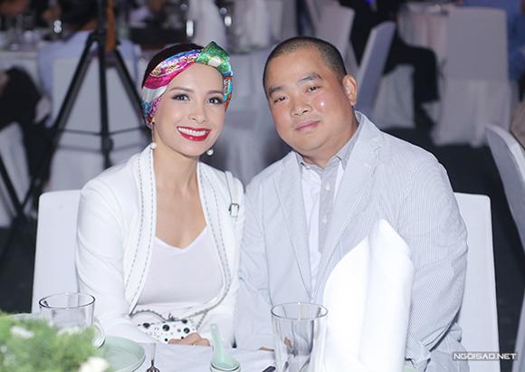 www.123nhanh.com: Tuần qua sao Việt mắc phải lỗi trang phục gì