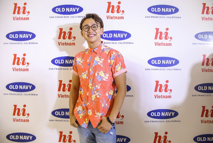 old-navy-khai-truong-cua-hang-dau-tien-tai-viet-nam-7