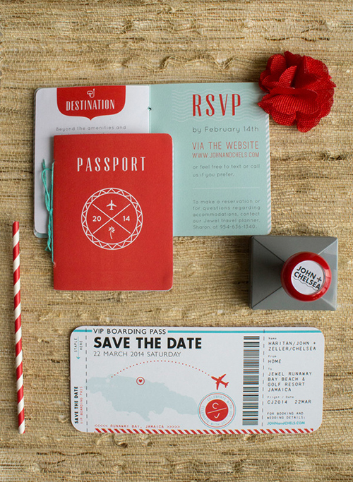 thiep-cuoi-passport-khong-dung-hang-cho-cap-doi-yeu-du-lich-5
