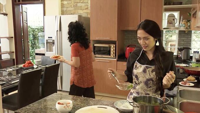 trang-cherry-ghet-nhan-vat-minh-dong-trong-song-chung-voi-me-chong-1