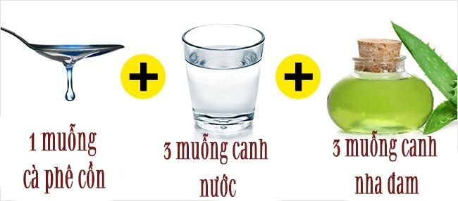 5-cong-dung-noi-bat-cho-co-the-khi-ban-su-dung-nha-dam-nguyen-chat-2