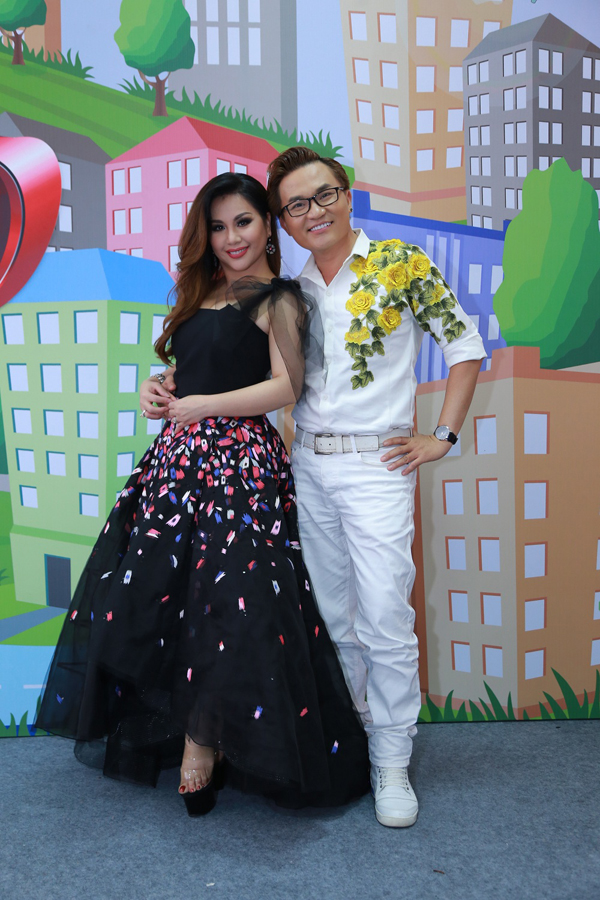 minh-tuyet-thay-cm-ly-lam-giam-khao-tuyet-dinh-song-ca-nhi-1