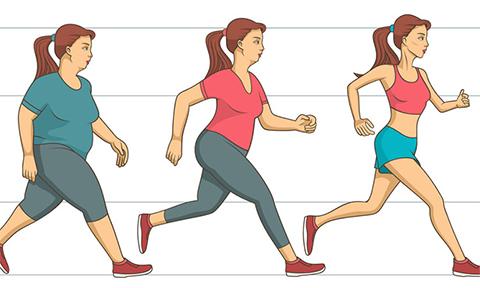 Thực đơn giảm cân cấp tốc trong 3 ngày không cần tập luyện