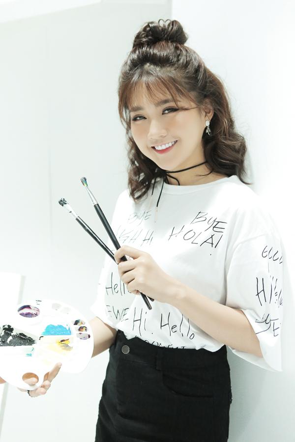 son-tung-m-tp-dong-phim-cung-hot-girl-em-chua-18-kieu-trinh-1