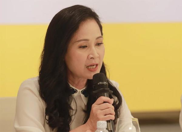 viet-anh-lam-mc-chuong-trinh-truyen-hinh-thuc-te-ve-phu-nu-3
