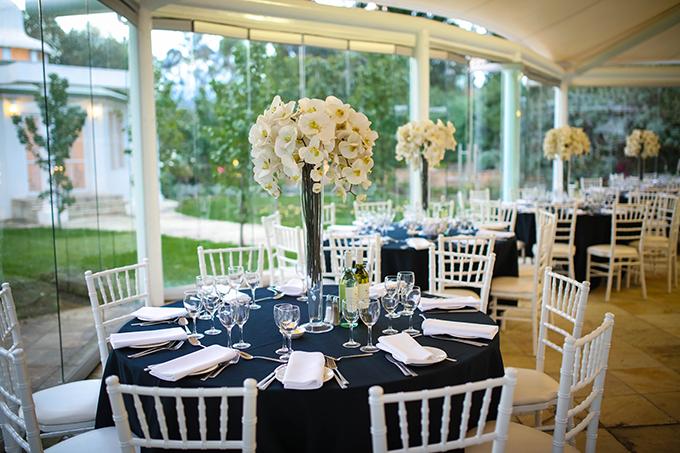 Đám cưới của Linh và Quân được tổ chức vào ngày 22/4 vừa qua tại Sheldon Garden Reception.