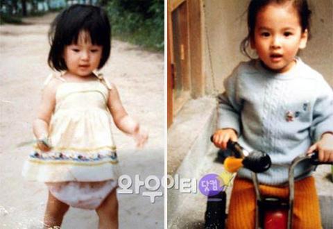anh-thoi-rang-sun-cua-song-hye-kyo-song-joong-ki-duoc-fan-dao-boi