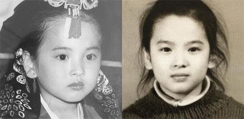 anh-thoi-rang-sun-cua-song-hye-kyo-song-joong-ki-duoc-fan-dao-boi-5