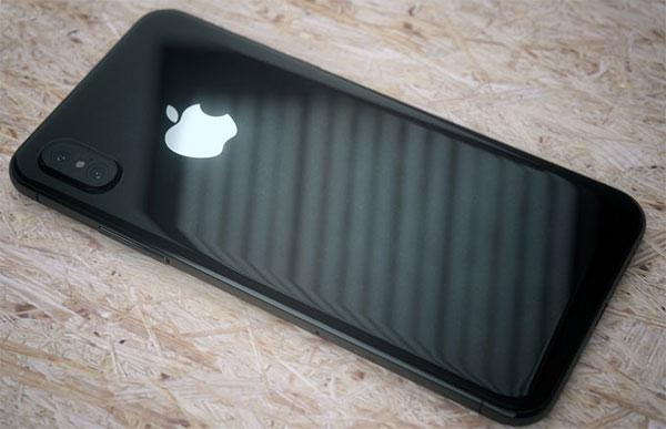 nhung-nut-that-can-go-cua-apple-tren-iphone-8