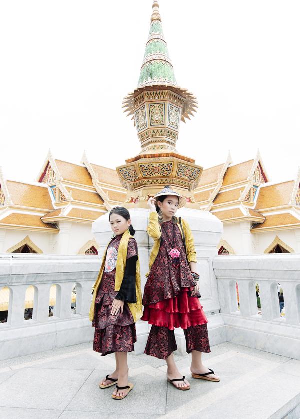 mau-nhi-viet-khoe-dang-cuon-hut-tai-bangkok