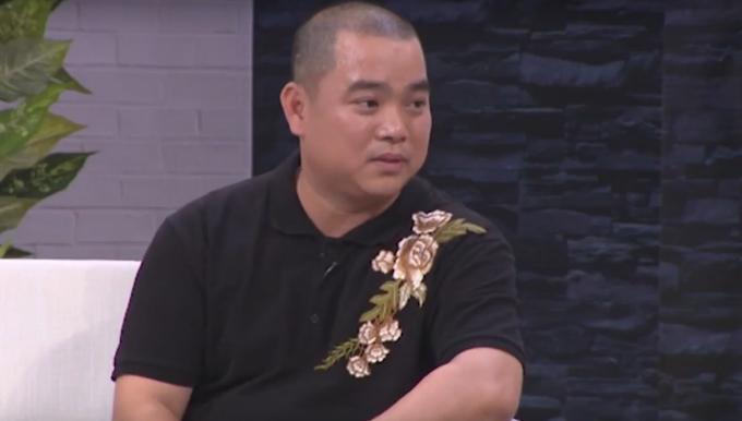 Minh Khang từng trắng tay, phải vay 60 triệu đồng để cưới Thúy Hạnh - ảnh 3
