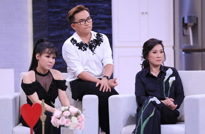Minh Khang từng trắng tay, phải vay 60 triệu đồng để cưới Thúy Hạnh - ảnh 4