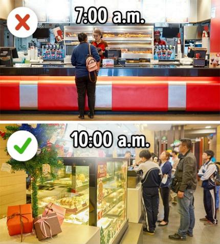 10-bi-mat-nhan-vien-cua-hang-fast-food-khong-bao-gio-noi-2