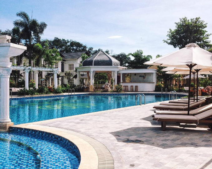 4-resort-sat-vach-ha-noi-cho-nguoi-luoi-di-xa-ngay-cuoi-tuan-3