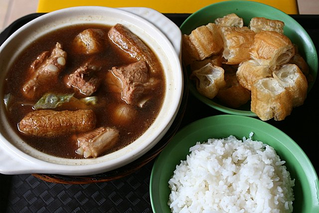 25-mon-an-noi-tieng-nhat-dinh-phai-thu-khi-den-singapore
