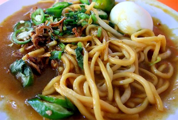 25-mon-an-noi-tieng-nhat-dinh-phai-thu-khi-den-singapore-tiep-2