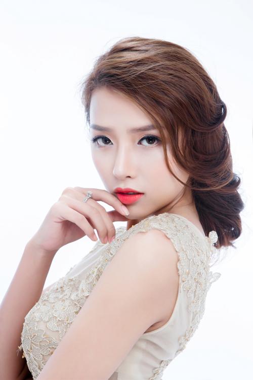 Các phương pháp giúp phái đẹp ngăn ngừa lão hóa