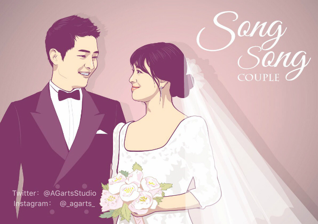 song-joong-ki-toi-da-rat-hoi-hop-khi-cau-hon-song-hye-kyo-1