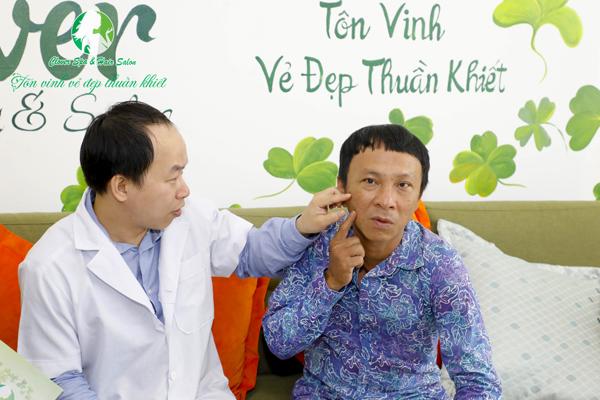 mc-xuan-hieu-chia-se-bi-quyet-giam-can-khong-can-tap-gym-7