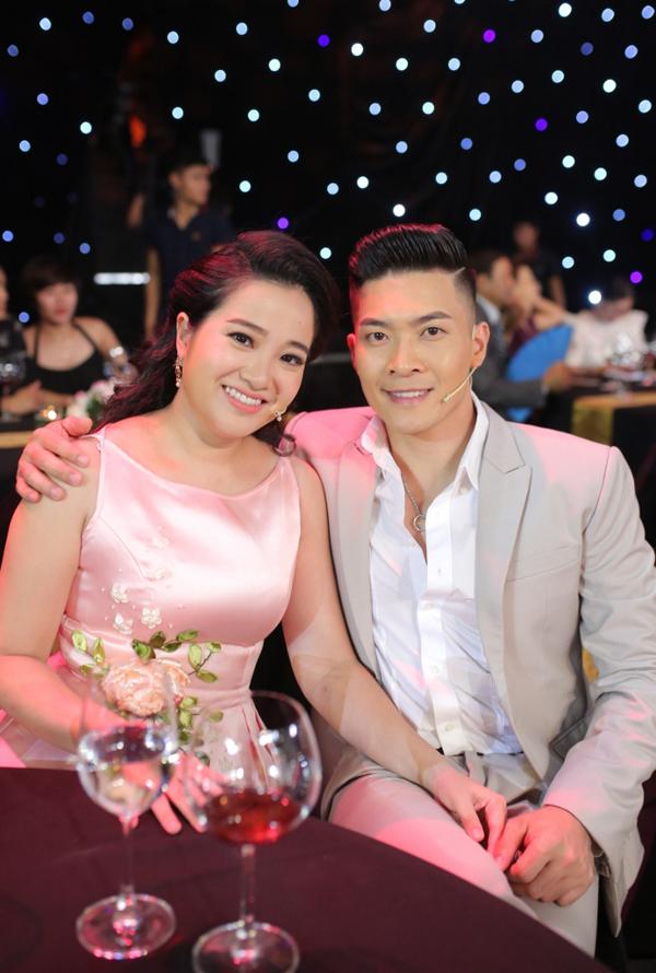 Vợ chồng Diễm Hương và nhiều cặp đôi tiết lộ bí mật hôn nhân - Ảnh minh hoạ 5