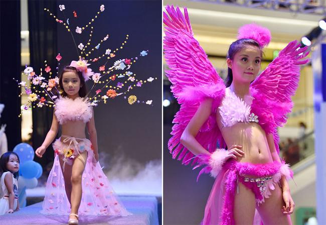 trung-tam-thuong-mai-to-chuc-cuoc-thi-victoria-secret-nhai-cho-cac-be-gai-1