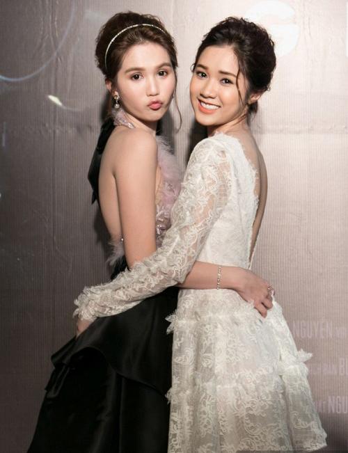 xa-than-dong-da-nu-ngoc-trinh-van-dep-khong-ti-vet-trong-buoi-ra-mat-phim-9