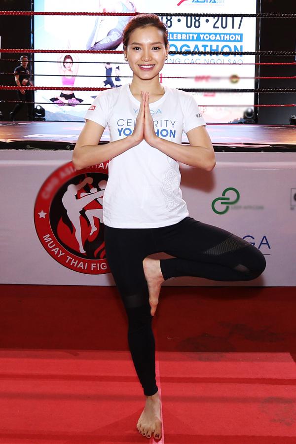 Sau 23 năm đăng quang, Hoa hậu Thu Thủy vẫn tươi trẻ, đầy sức sống - Ảnh minh hoạ 6