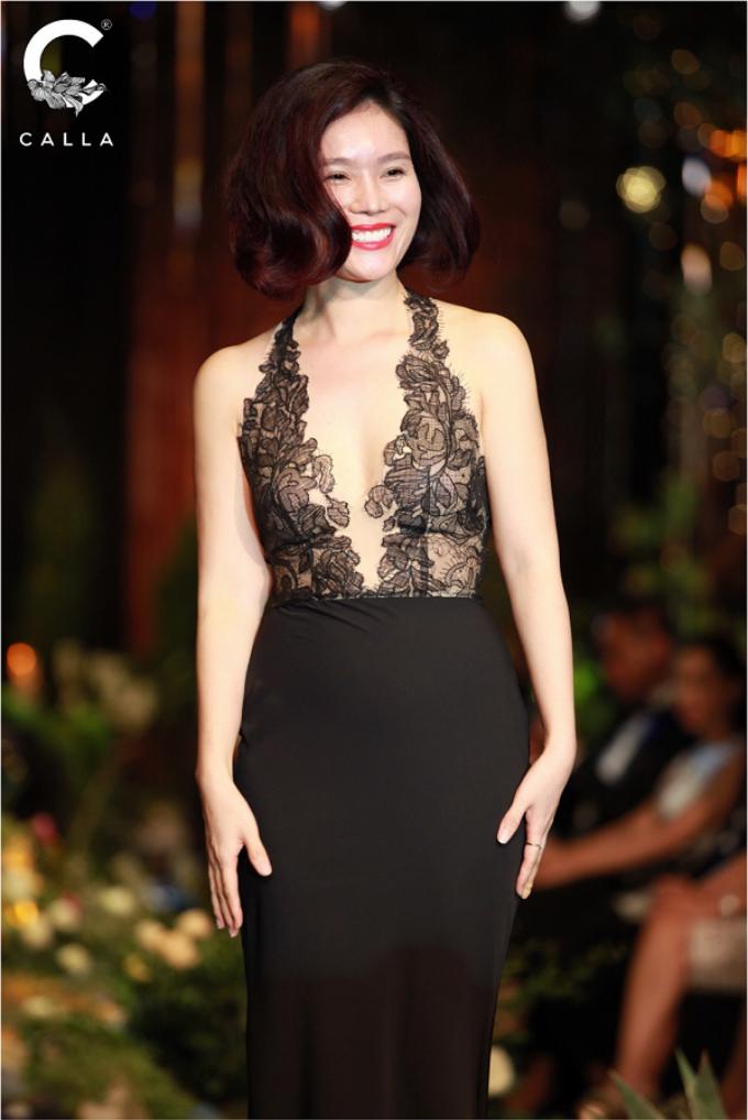 ntk-phuong-linh-ra-mat-bo-suu-tap-ao-cuoi-calla-luxury-9