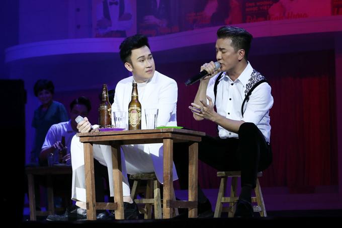 dan-sao-khung-giup-mr-dam-tai-hien-khong-gian-sai-gon-xua-trong-liveshow-5