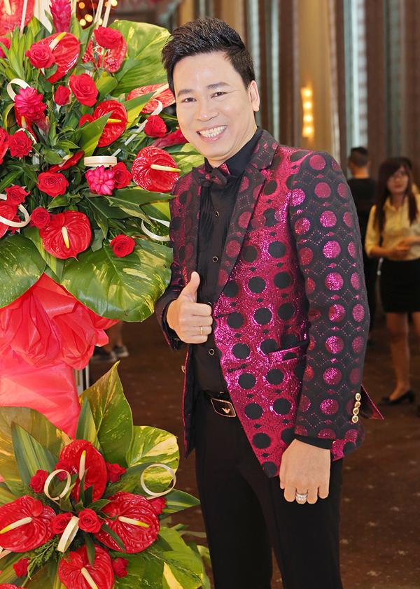 Mẹ Ngọc Sơn ủng hộ con trai ra album cùng học trò Michael Lang - Ảnh minh hoạ 3