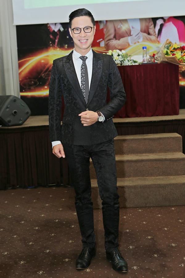 Mẹ Ngọc Sơn ủng hộ con trai ra album cùng học trò Michael Lang - Ảnh minh hoạ 8
