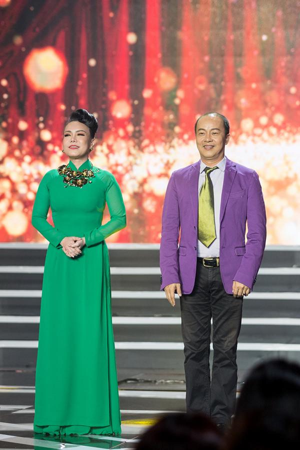 Vợ Lê Dương Bảo Lâm