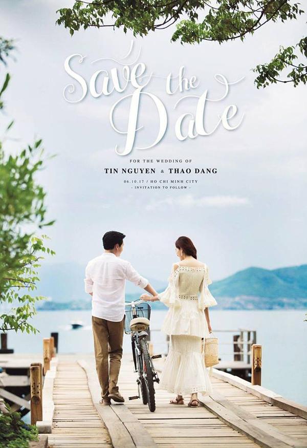 Hậu trường hiếm hoi buổi chụp ảnh cưới của Đặng Thu Thảo